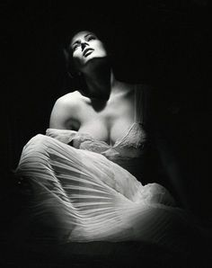 104 Best Anita Ekberg Images In 2018 Anita Ekberg Fellini Films