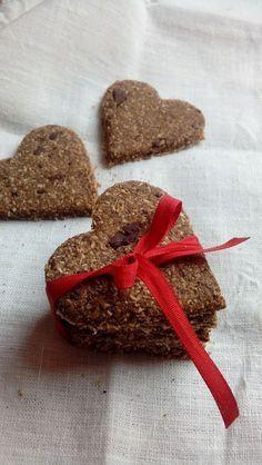 Tyto sušenky jsou absolutním favoritem veškerých sušenkových pokusů a testů Recept jsem tady už měla, tento je trochu upravený, mnoha v...