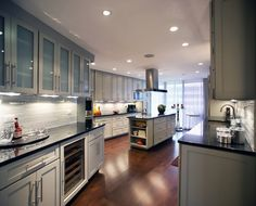A Watergate Crown Jewel Enters The Market - On The Market - Curbed DC