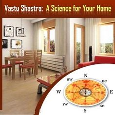 redesigning homes as per vaastu without demolition, Vastu is the scientific procedure of arranging any premises in order to achieve all round prosperity.