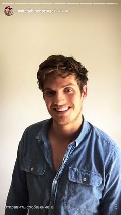 Daniel Sharman and my number 1 Adrian Ivashkov now and forever. And I'm gonna keep obsessing about it.