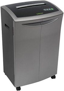 GoECOlife Platinum Edition Crosscut Paper Shredder * Learn more by visiting the image link-affiliate link. Office Set, Small Office, Home Office Desks, Home Office Furniture, Electronic Dictionary, Paper Shredder, Printer Scanner, Washing Machine, Cell Phone Accessories
