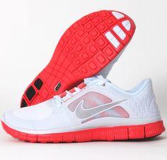 Nike Wmns free run + 3 desde $141.68 (107,96€) -10%