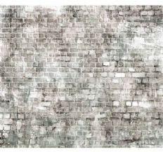 Casadeco Brick Lane Wallpanel - Gris 27269121