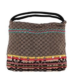 wonderful Bag HEMA. from India!