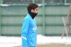Bundesliga: Ricky Álvarez, el sustituto de Gündogan - http://mercafichajes.es/04/03/2014/ricky-alvarez-sustituto-gundogan/