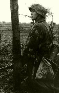 The 22nd SS Volunteer Cavalry Division Maria Theresia was a German Waffen SS cavalry division which saw action on the Eastern Front. The Maria Theresia was composed primarily of Hungarian Army Volksdeutsche conscripts, transferred to the Waffen SS following an agreement between Germany and Hungary.