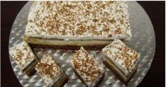tort Deserts, Food And Drink, Bread, Brot, Postres, Baking, Breads, Dessert, Buns