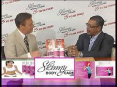 http://skinnybodycash.com Skinny Body Care 6 Minute Infomercial - Home Based Business Program ..Share a skinny body care movie to build a new income stream.