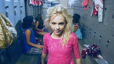 Jordyns newest video...lip gloss!!!JORDYN JONES | Lip Gloss by Lil Mama