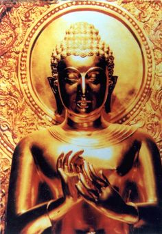 When you make the jump from mundane right concentration to supramundane right concentration, your luminous mind can be permanently purified from external defilements. The result is arahantship.   Bhante Henepola Gunaratana, Beyond Mindfulness in Plain English, pg. 186 (Wisdom Publications, 2009). Buddhism.