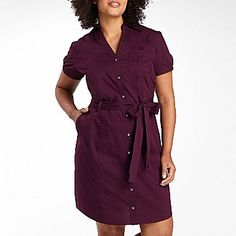 15 Best Women\'s Plus: Casual Dresses images in 2012 | Casual ...
