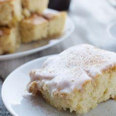 Η τέλεια σοκολατίνα μου - Craftaholic Cake Cookies, Cupcake Cakes, Cupcakes, Greek Sweets, Cake Bars, Brownie Cake, Greek Recipes, Yummy Cakes, Afternoon Tea