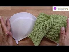 Como Tejer Copa a Crochet (Ganchillo) - YouTube