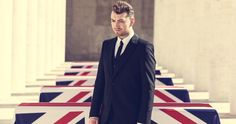 Sam Smith scores first ever Bond theme Number 1
