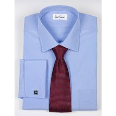 Amazon.com: Imperial 100s Windsor Spread Collar French Cuff Dress Shirt: Clothing Dress Shirt And Tie, French Cuff Dress Shirts, Windsor, Colorful Shirts, Men's Fashion, Amazon, Casual, Clothing, Fabric