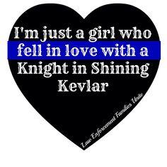 #lovemyleo, #deputy girlfriend
