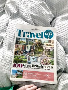 """Not one but two of our projects have been featured in @sundaytimestravel. 😱  What they say about @thecoachldn """"All four bedrooms are marvels of space management, with gleaming Victorian basins, white ceramic metro wall tiles and so-this-season heavy ferrous doors that slide apart like shoji screens""""  We are gleaming with pride! #GoMerakiTeam  #sundaytimestravel #Interiordesign #MerakiDesign #Meraki #designinspo #designinspiration #inspiration #London Shoji Screen, Basins, Meraki, Wall Tiles, Screens, White Ceramics, Pride, Bedrooms, Management"""