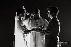 Casamento da Flávia e do André