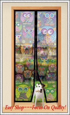 OWL_conew1.jpg