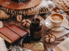 Find images and videos about aesthetic, coffee and books on We Heart It - the app to get lost in what you love. Autumn Walks, Warm Autumn, Hen Party Badges, Wedding Badges, Badge Maker, Autumn Lights, Coffee And Books, Retro Aesthetic, Autumn Inspiration