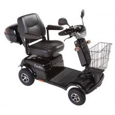 Rascal Frontier Road Legal Mobility Scooter Electric Mobility Ltd has designed these powerful, durable, road-capable scooters for comfort during outdoor use, to provide you with freedom and independence. Wheelchair Accessories, Leaf Spring, Electric Scooter, Entry Level, Tricycle, Outdoor Power Equipment, Baby Strollers, Mobility Scooters, Pavement