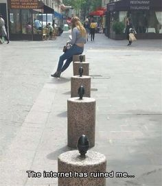 22 Funny Pictures Of The Day #funny #pictures #top10