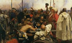 Repin_Cossacks-e.jpg (2202×1300)