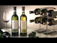 7 - La vinificación de los vinos blanco y rosado