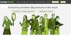 Freedom writers summary essay