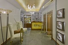 Welcome to our wellness area in Zermatt! Zermatt, Beau Site, Relax, Wellness, Room, Furniture, Beauty, Home Decor, Bedroom