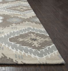 Suffolk Rug Style # SK366A Visit our website for more styles