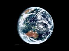The Himawari 8 satellite creates a whole disk image of the earth every 10 minutes. This video covers one month and îs 4K UHD Bringing you the BEST Space and ...