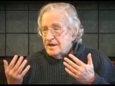 Science, Religion & Human Nature - The Chomsky Sessions - Part 2/5   (2010, published in 2012)   1:07:57