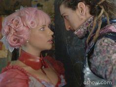 Ferdinando e Juliana - Meu Pedacinho de Chão