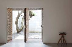 Guilhermes Home Studio / Studio Guilherme Torres