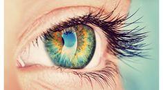 Co prozradí barva očí: Povahu, temperament i zdravotní stav. Odpovídá charakteristika té vaší? - Krása a zdraví | Kafe.cz