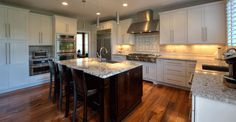 home addition northern virginia Northern Virginia, Home Additions, Building Design, Home Remodeling, Kitchen Remodel, Architecture Design, Knowledge, Boards, Real Estate