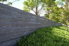 PLATdesign - Kashiwa Center Cemetery