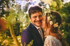 Kenton-Hall-Estate-Wedding-Photos--21