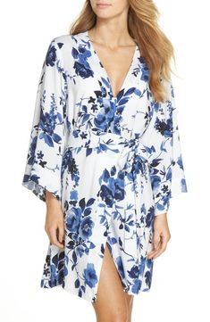 Ultimate Hospital Bag Checklist for Baby: Things You're Forgetting Fit Flare Dress, Fit And Flare, Topshop Joni, Sleep Dress, Bridal Robes, Plus Size Dresses, New Baby Products, Clothes For Women, My Style