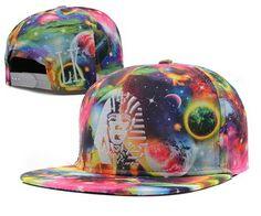 2015 Baseball Caps pieces lot) Last Kings Snapback Hats Lk Multicolor  Galaxy Star Sky   Designer Strapback Caps 769b1d712726