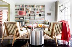Jo's favourite living rooms 2013 - parttwo - desire to inspire - desiretoinspire.net
