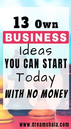 5 Invincible Cool Tips: Make Money Ideas Life make money online internet marketing.Make Money Writing Ideas affiliate marketing software.Make Money From Home Crafts. Own Business Ideas, Home Based Business, Online Business, Business Opportunities, Trending Business Ideas, Business Website, Business Meme, Business Lady, Craft Business