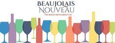 Superiore Beaujolais Nouveau