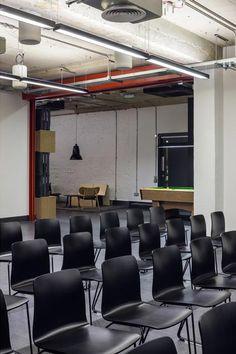 Dezeen_Google-Campus-by-Jump-Studios-23