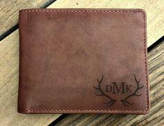 Deer antlers • hunting gifts • deer hunting • hunter gifts • gift for hunter • gift for dad • outdoorsman gifts • ELK2/3 • Toffee* 7751