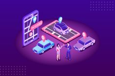 Want to build a #parking #app? Here's the complete guide on parking #appdevelopment, features to add, cost, and steps to develop a successful parking app. App Development Cost, Mobile Application Development, Parking App, Enterprise Application, Mobile Web, Gps Tracking, Ads