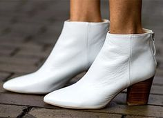 Here's how to not let your socks show