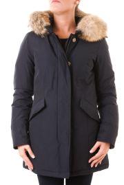 Woolrich Coat EUR 341,00